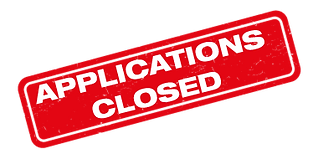 applications_closed.png