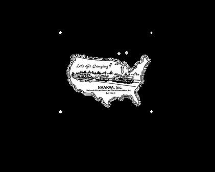 NAARVA Logo 3.png