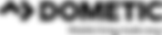 dometic logo.png
