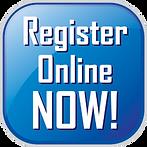 Register-Online-NOW-Square_Transp.png