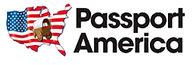 Passport America.jpg
