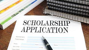 scholarship2.jpeg