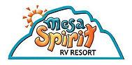 Mesa Spirit.jpg