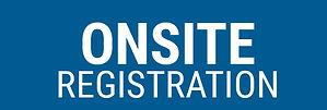 onsite-registration.jpg