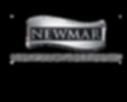 Newmar logo.png