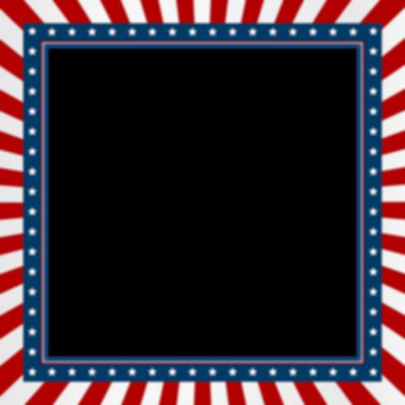 USA_Border_Frame_PNG_Clip_Art_Imag.png