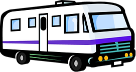 RV-Graphic.png