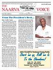 Voice Cover 2021.jpg
