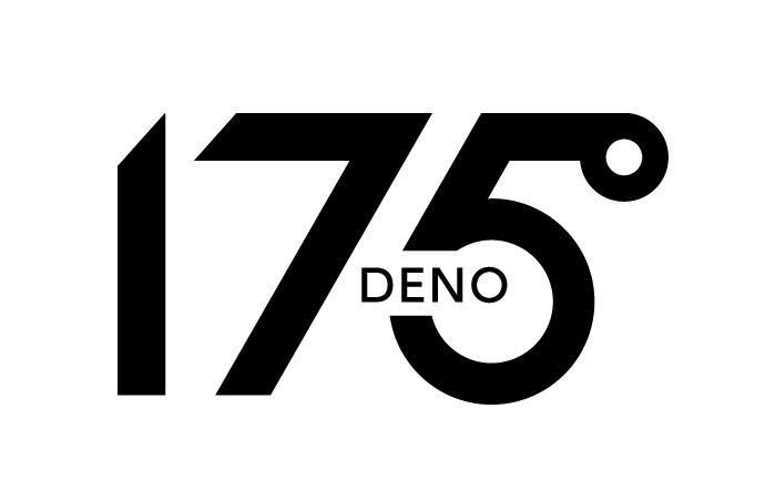 175logo_donburi