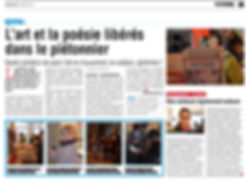 article_presse_poésie_moteur_2017_____de