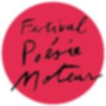 profiloK.jpg