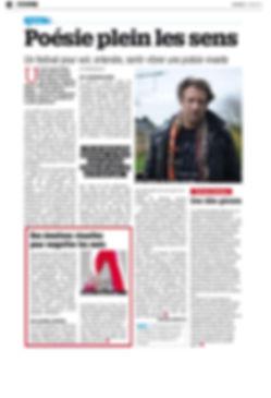 article_presse_poésies_moteur_2017.jpg