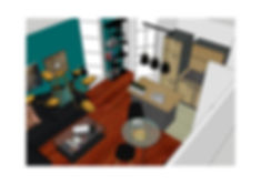 Salon 5 Dav.jpg