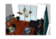 Salon 8 Dav.jpg