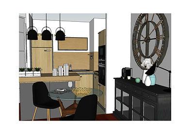 Salon 10 Dav.jpg