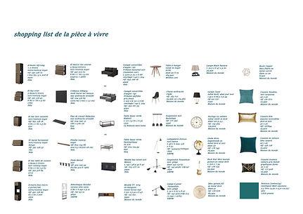 matrice shopping list david.jpg
