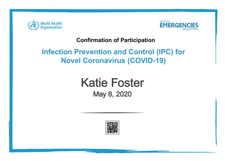 coronavirus certificate.png