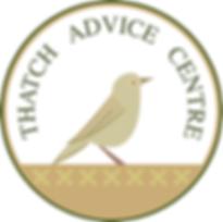 thatch logo.png