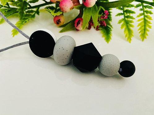 Biscuit Fidget Bracelet