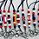 Thumbnail: Flags