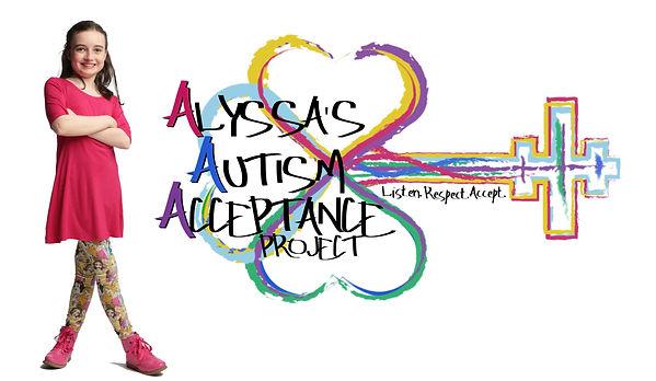 Alyssa & Logo photo.jpg