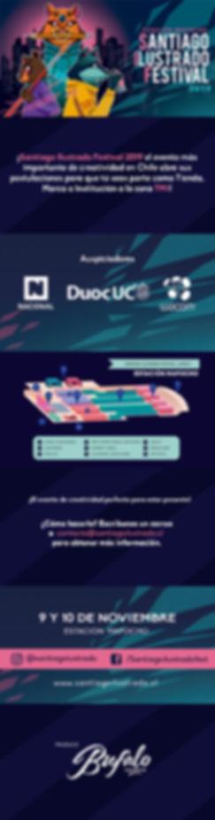 VENTA ZONA VENTA WEB.jpg