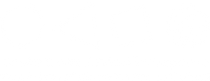 EstacionMapocho Aus logo.png