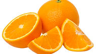 origins-of-the-word-orange.jpg
