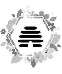 Bee Hive 5.JPG