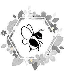 Bee 4.JPG