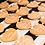 Thumbnail: Cheese Board Favor