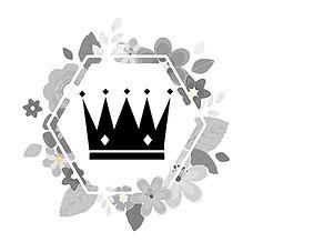 Crown 3.JPG