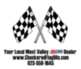 Advertizing Logo.jpg
