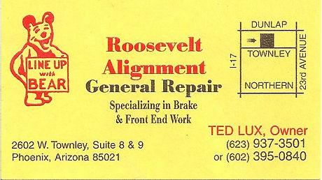 Roosevelt card.jpg