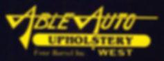 Able Auto Flyer.jpg