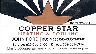 Copper Star.jpg