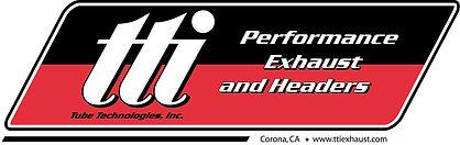 tti Performance Exhaust and Headers.jpg