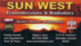 Sun West Trans card.jpg