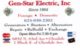 Gen-Star Electric.jpg