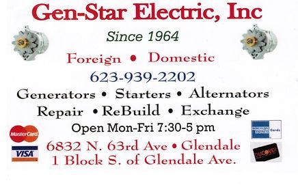 Gen-Star Electric.jpg