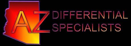 AZ Diff Logo.jpg
