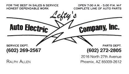 Lefty's Auto Electric.jpg