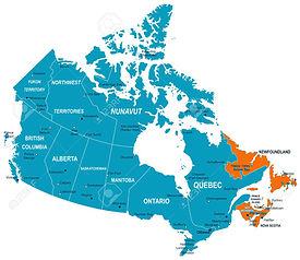 Canada Map -Atlantic.jpg