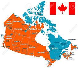Canada Map-SUV.jpg