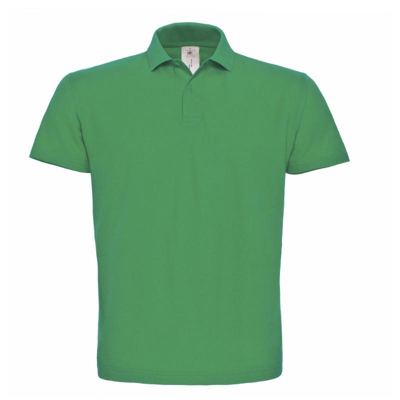 Verde Kelly