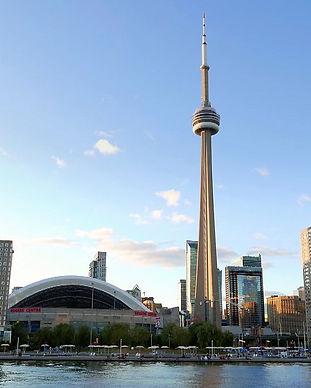 Toronto1.jpeg