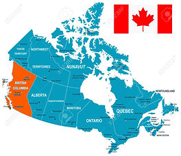 Canada Map-BC.jpg
