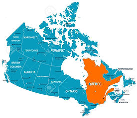 Canada Map - Quebec.jpg