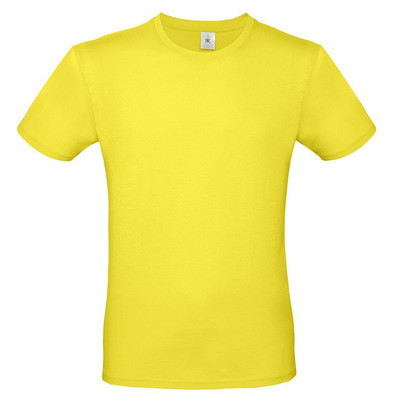 Amarillo sol
