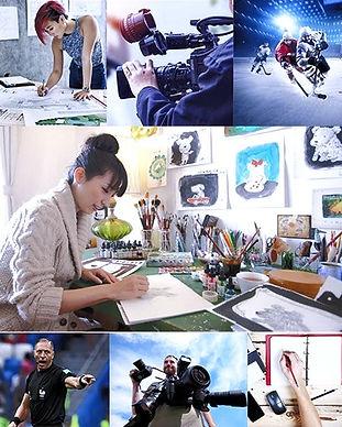 self-employed_edited.jpg